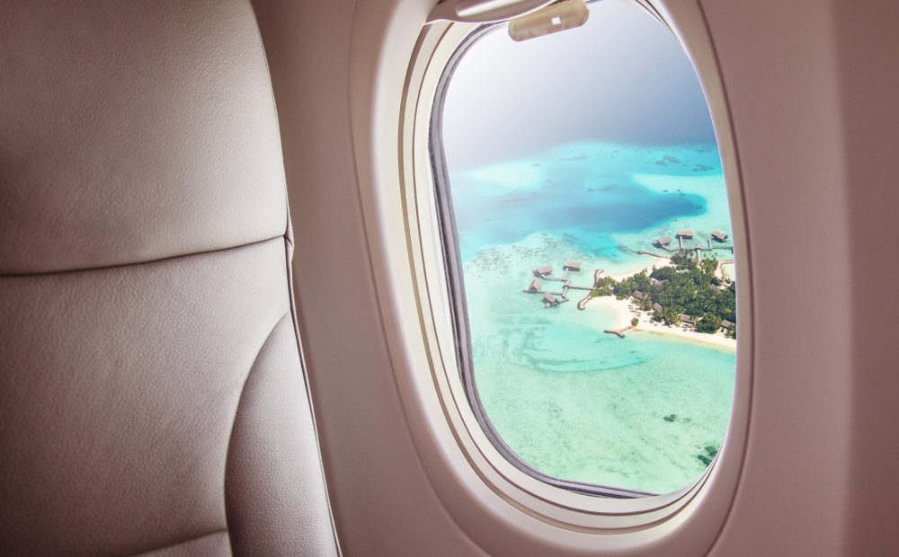 New Caribbean Flight Routes for the Perfect Winter Getaway