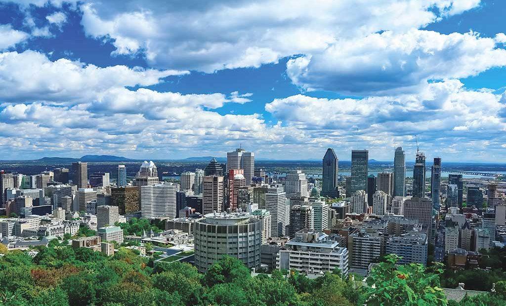 The Top 10 Reasons You Should Visit Montréal