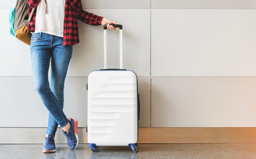 Save Money and Travel Like a Pro with These Life-Changing Flight Hacks