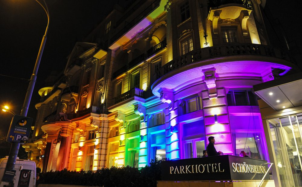 9 Amazing LGBT Festivals & Events Around the World!