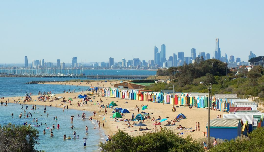 Best Things to do In Melbourne, Australia