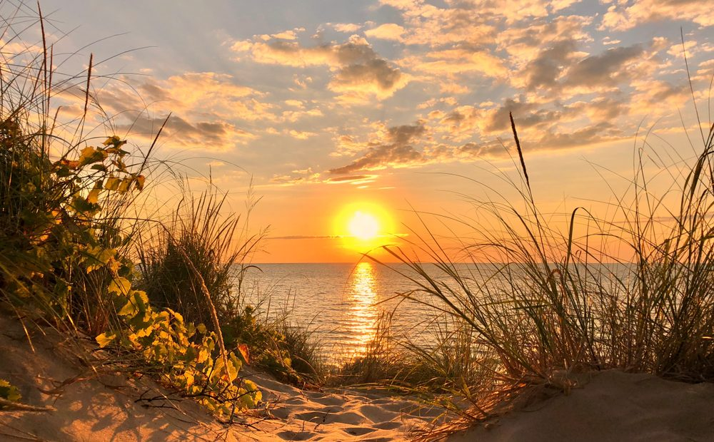 Great Places to Visit In The Great Lakes