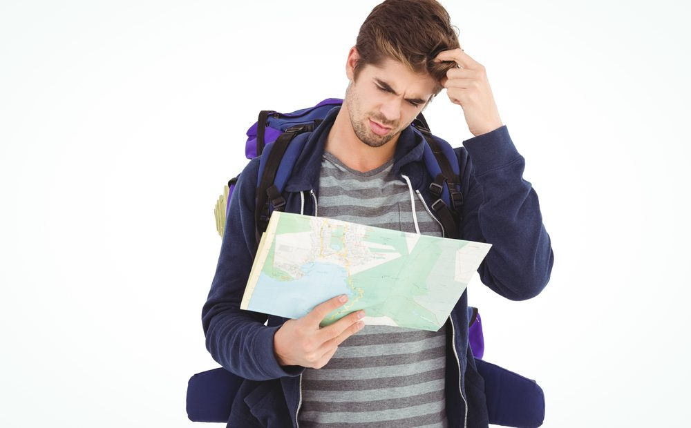 What is a Travel Advisory?