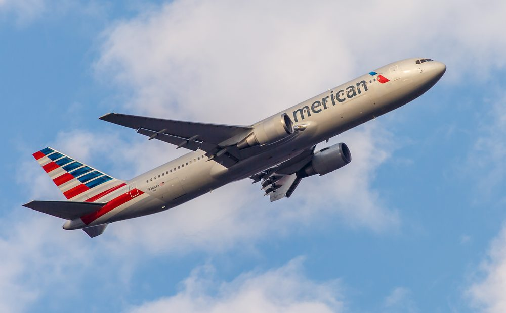 Airlines in the USA Ditch Domestic Change Fees