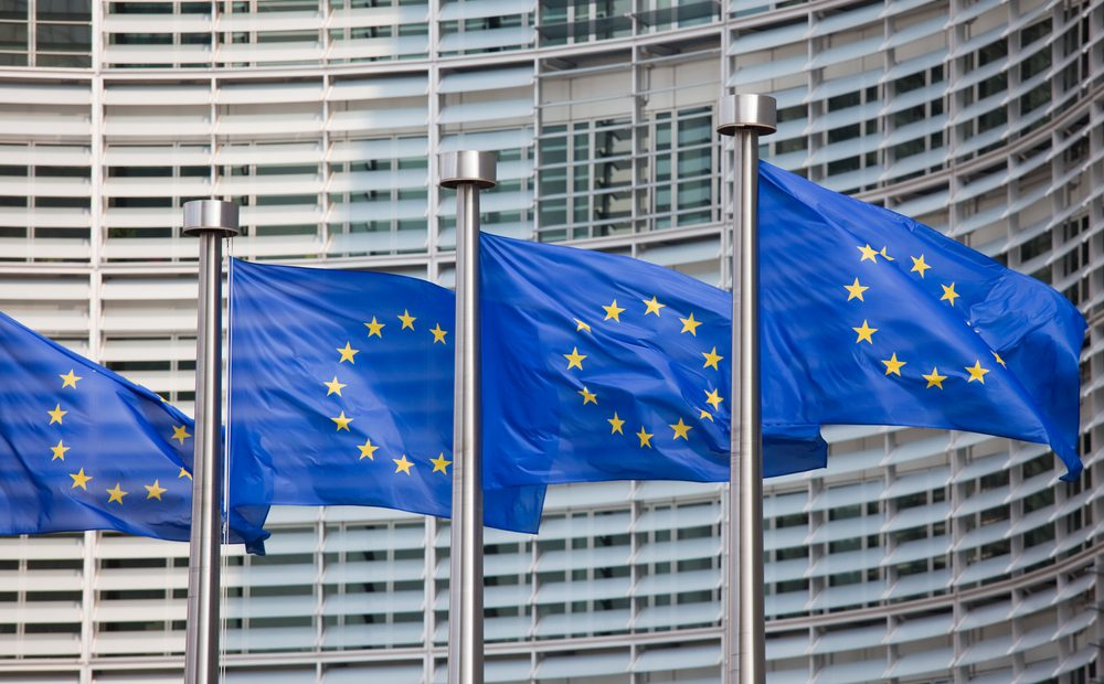 EU is Ready to Welcome US Visitors