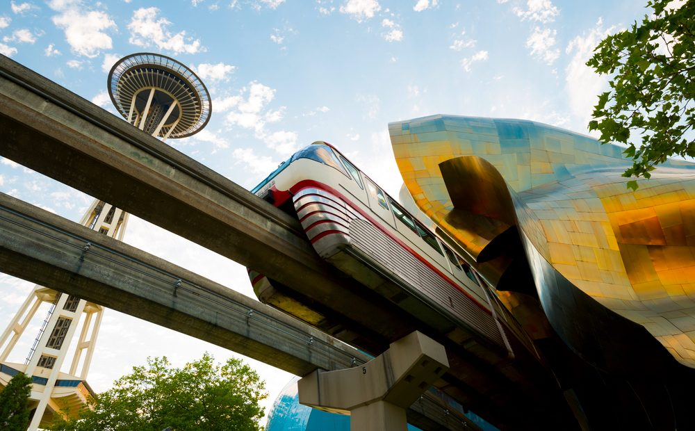 The 5 Best Cities for Artists in the USA