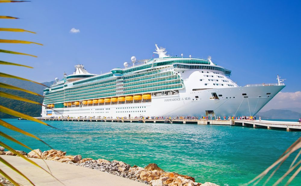 What The Cruise Industry is Doing to Protect Passengers