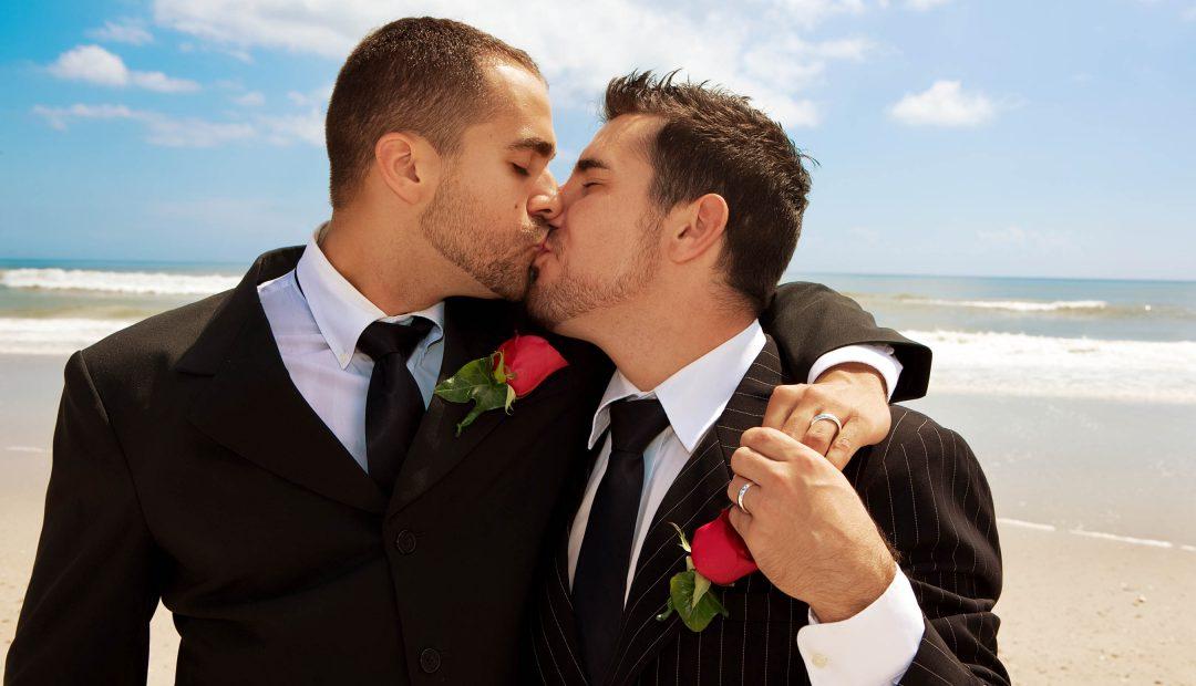 Yucatan, Mexico Officially Legalizes Gay Marriage