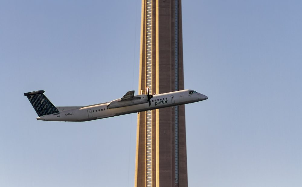 5 Regional Airlines You've Probably Never Heard Of